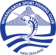 whangaroa-sport-fishing-logo